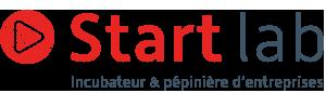 StartLab - Pepiniere Entreprises Beauvais